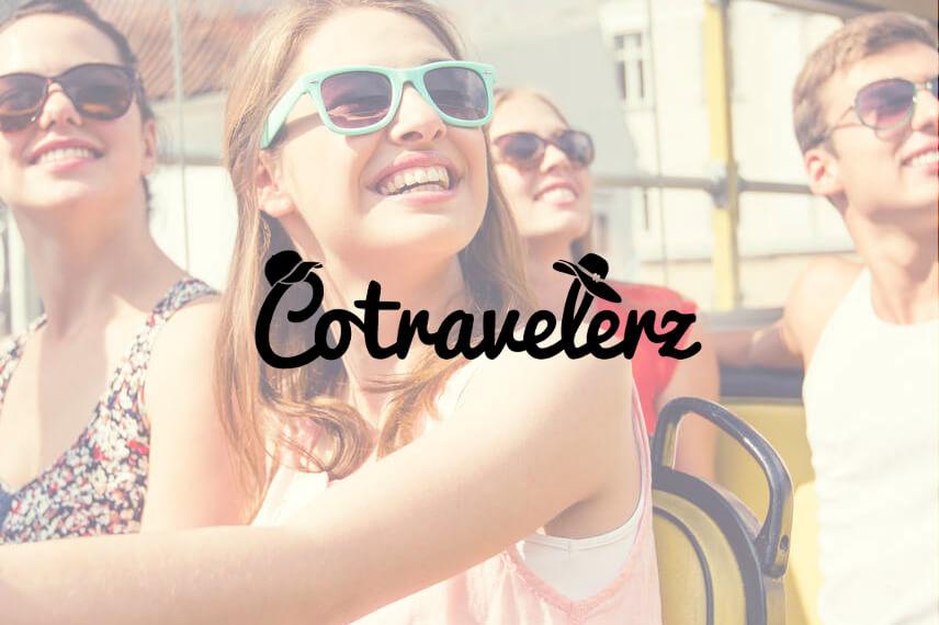 CoTravelerz