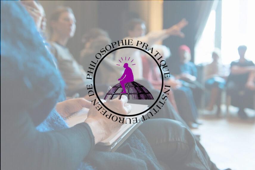 Institut Européen de Philosophie Pratique