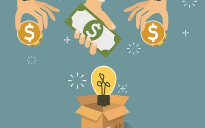 Comment obtenir des financements pour son projet en 2017 et 2018