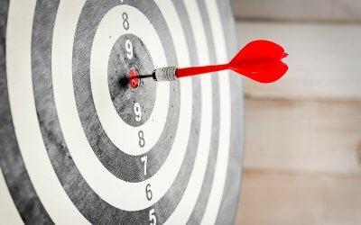 Stratégie de contenu : 5 étapes pour augmenter votre pouvoir d'attraction sur le web