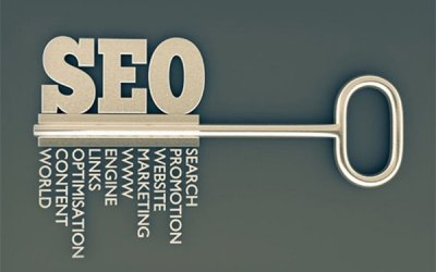 10 actions SEO efficaces pour avoir un site web « Google-friendly »